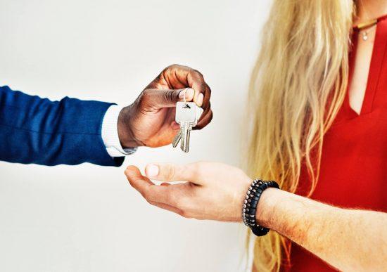 покупка квартиры в израиле